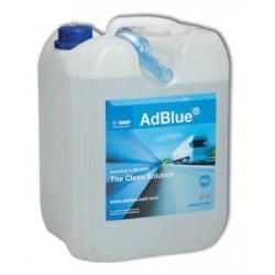 AdBlue Basf tanica 10 litri
