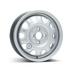 Cerchio 4½Jx14 Suzuki